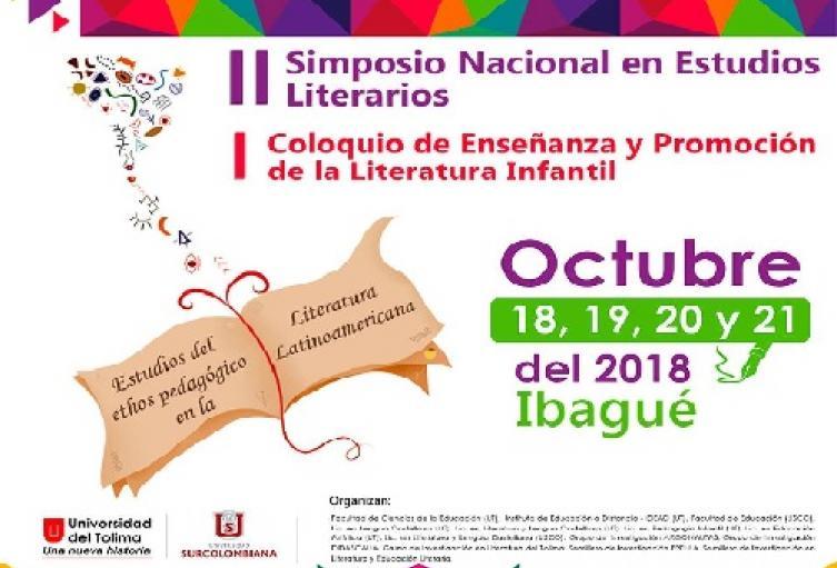 II-simposio-nacional-en-estudios-literarios.jpg