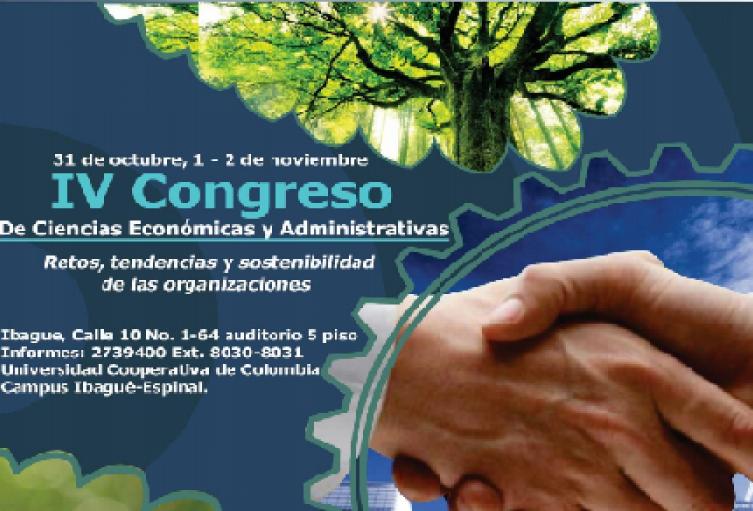 IV-congreo-de-ciencias-economicas-y-administrativas.png