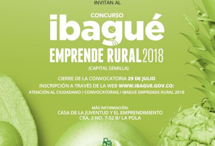 Ibagué-Emprende-Rural-2018.jpg