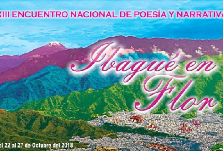 Ibagué-en-Flor.png
