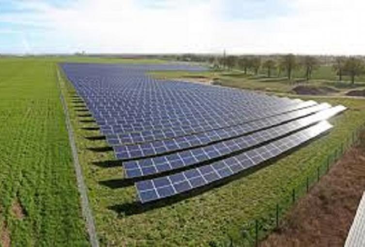 Ibagué-tendría-parque-solar-para-abastecer-de-energía-el-alumbrado-público-de-la-ciudad.jpg