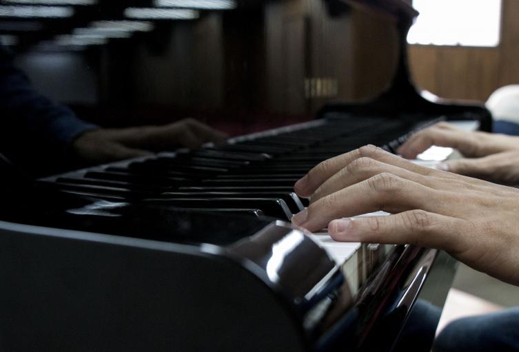 Ibagué-vivirá-el-VIII-Festival-Internacional-de-Piano-del-Conservatorio-del-Tolima.jpg