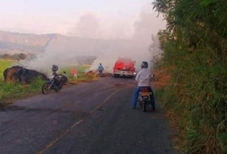 Incendio-camión-_r0.jpg