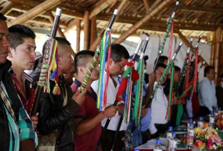 Indígenas-del-Putumayo-reactivaron-minga-y-bloquearon-vía-Mocoa-–-Pitalito.jpg