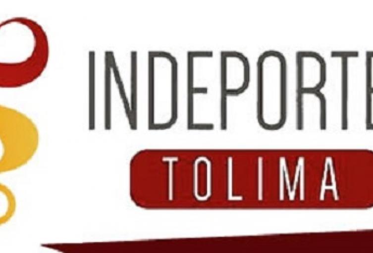 Indeportes-1.jpg