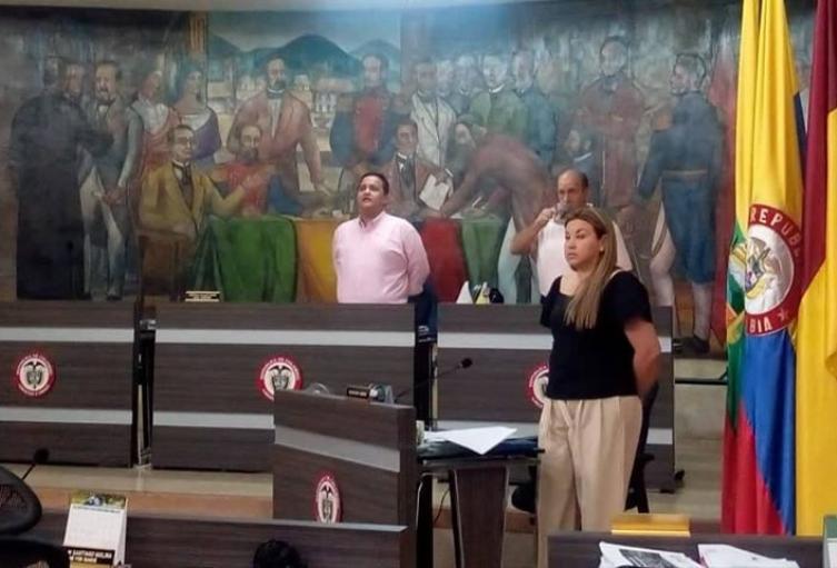 Infiltrados-en-debate-de-control-político-al-IBAL-querían-defender-gestión-de-Jaramillo-y-Girón.jpg