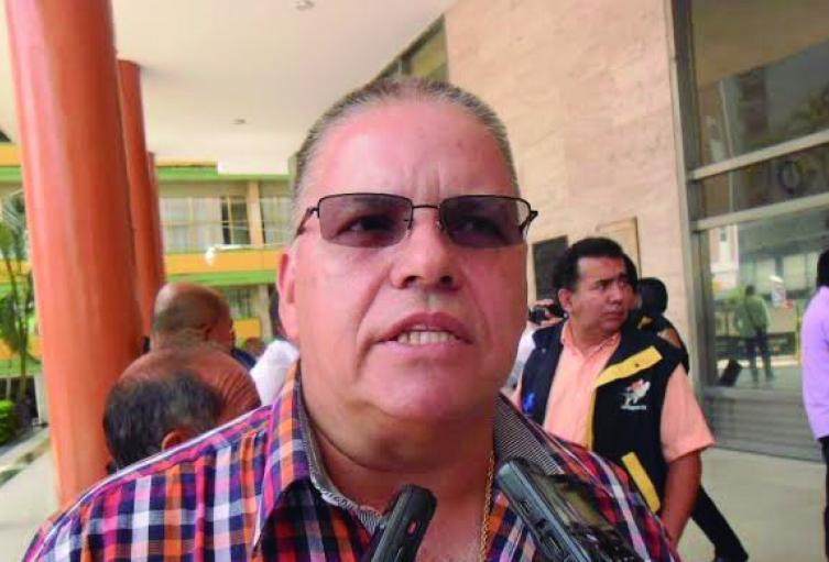 Jaime-Soto-Rincón_r0.jpg