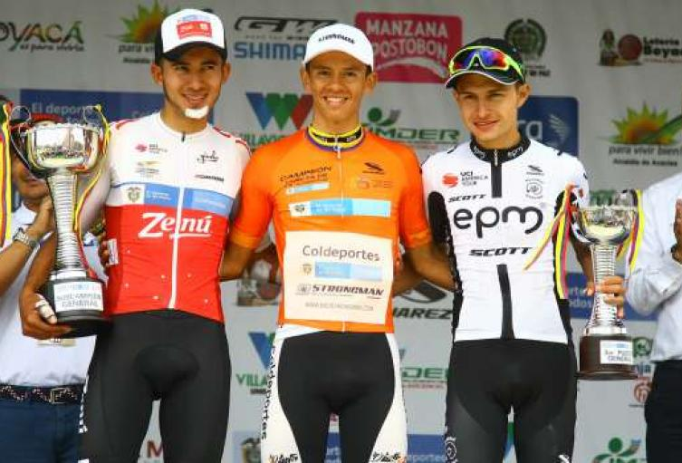 Jesús-David-Peña-campeón-de-la-Vuelta-de-la-Juventud.jpg
