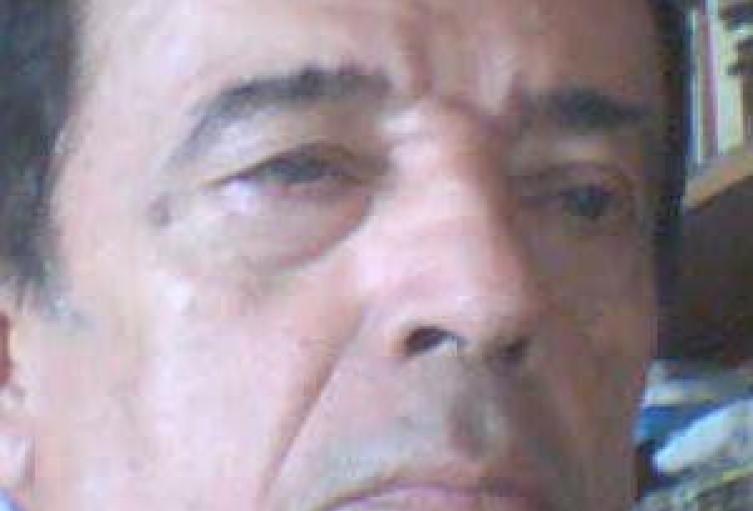 Jorge-Amortegui.jpg