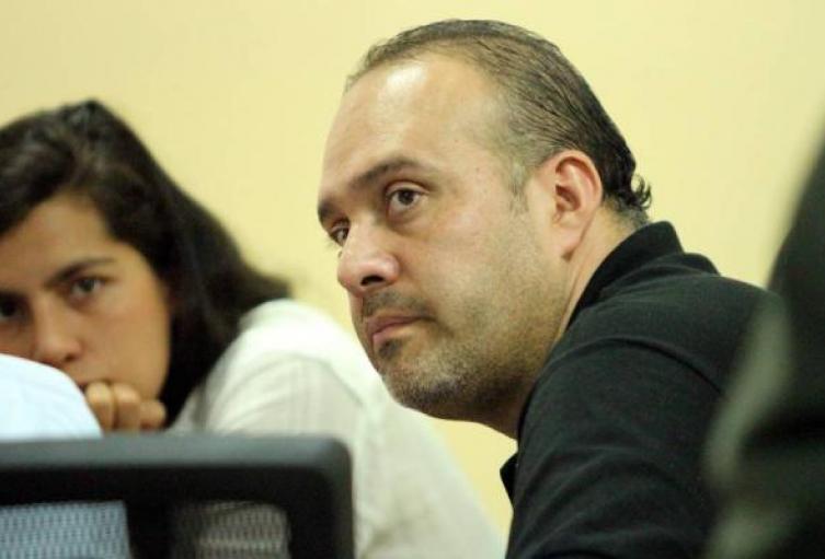Jorge-Pérez.jpg
