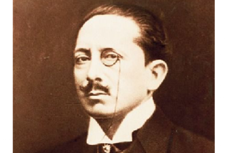 Jose-Maria-Vargas-Vila.png
