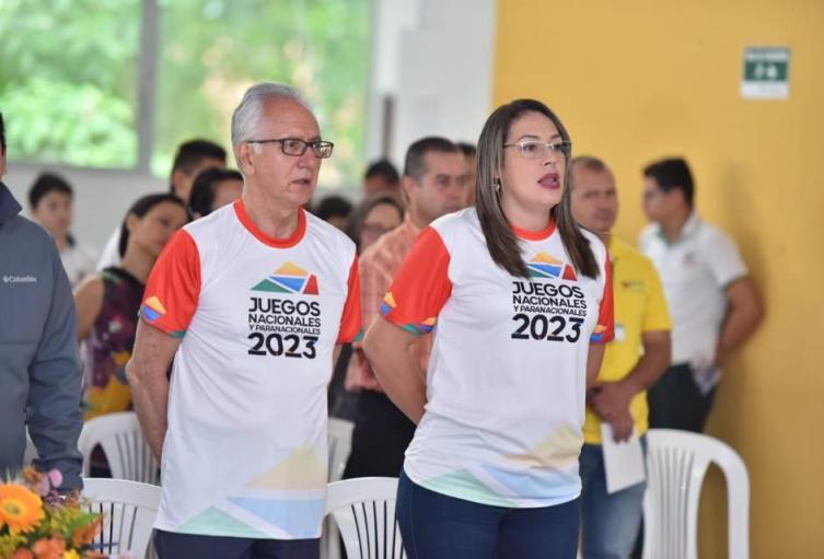 Juegos-2023.jpg