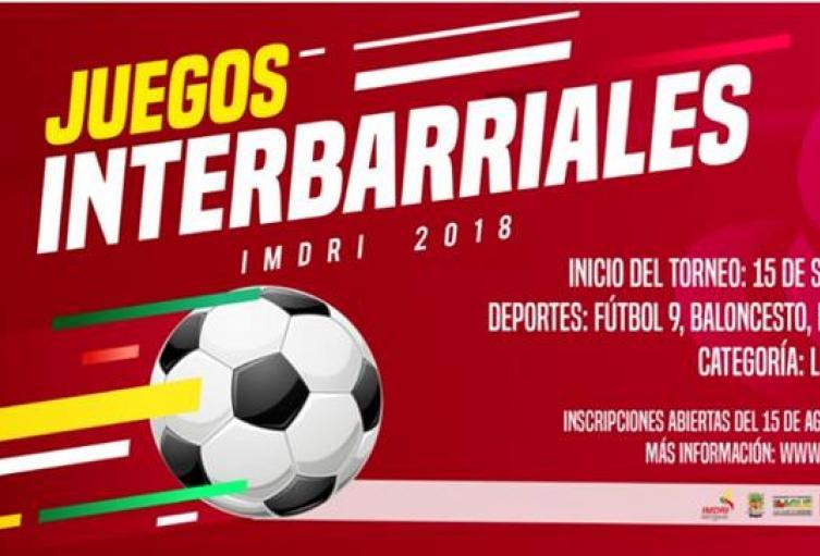 Juegos-Interbarriales.jpg