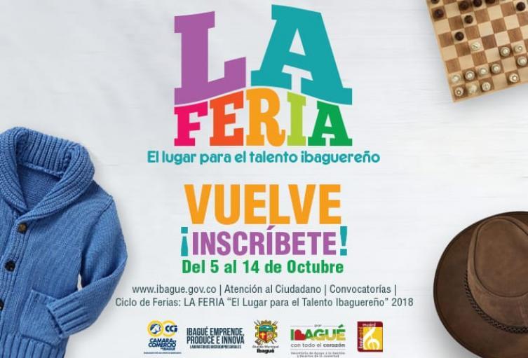 LA-FERIA-2018.jpg