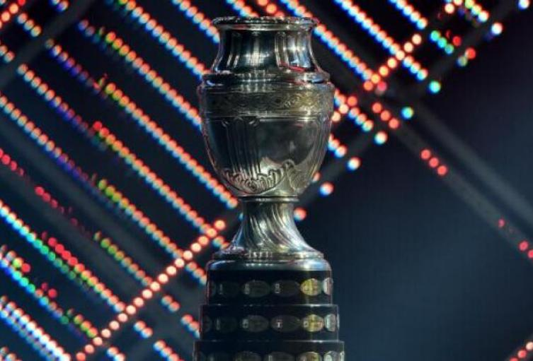 La-Conmebol-confirmó-la-decisión-en-reunión-realizada-en-Brasil.jpg