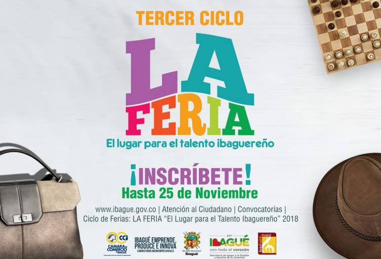 La-Feria-tercer-ciclo.jpg