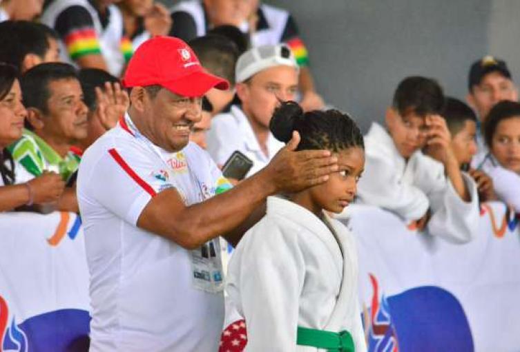 La-ley-del-entrenador-otro-podio-para-el-deporte-colombiano.jpg