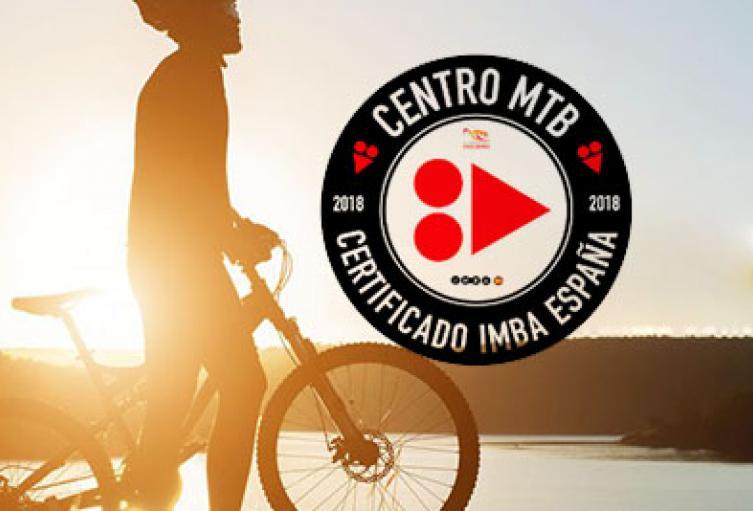 Las-rutas-de-Biciturismo-de-la-Región-Central-las-primeras-del-país-con-certificación-internacional.jpg