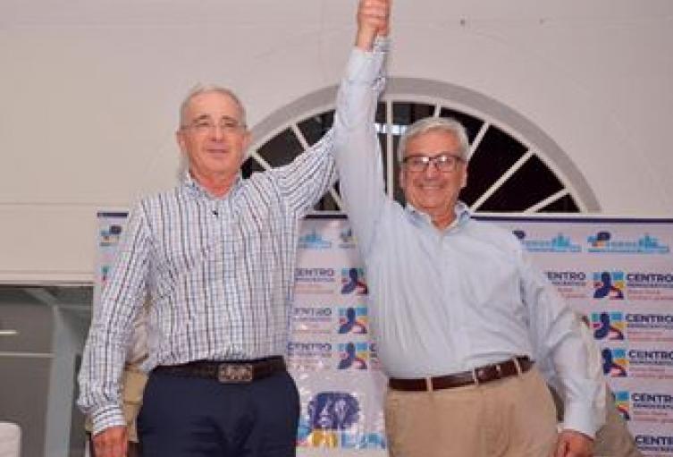 Leonidas-López-candidato-a-la-alcaldía-de-Ibagué-por-el-Centro-Democrático.jpg