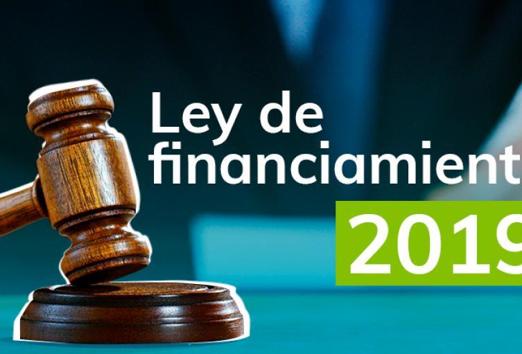 Ley-de-financiamiento-2019.jpg