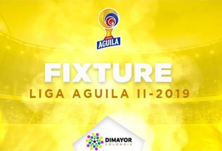 Liga-Águila-2019-II.jpg