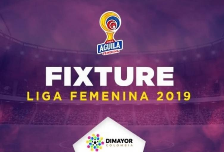Liga-Águila-Femenina-2019-Fixture-completo-y-grupos.jpg