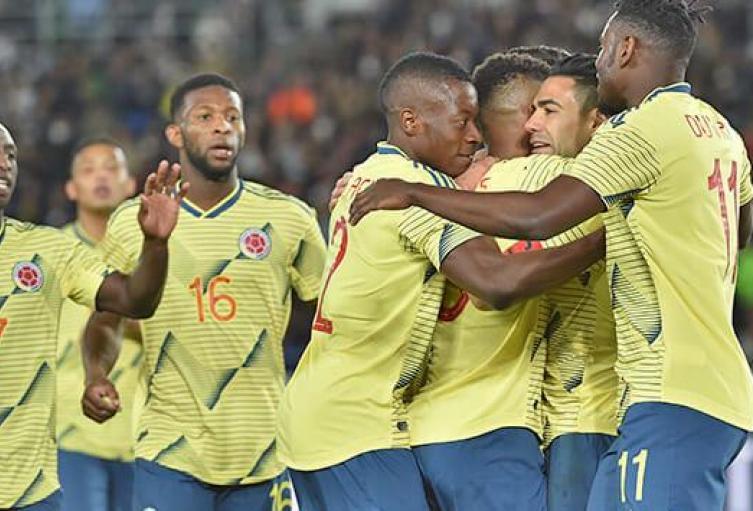 Los-9-jugadores-de-Colombia-que-estuvieron-en-el-Sudamericano-y-no-van-al-Mundial.jpg