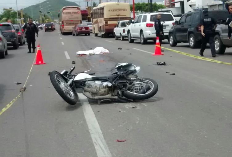Los-motociclistas-han-sido-los-más-sancionados-durante-los-últimos-siete-días.jpeg