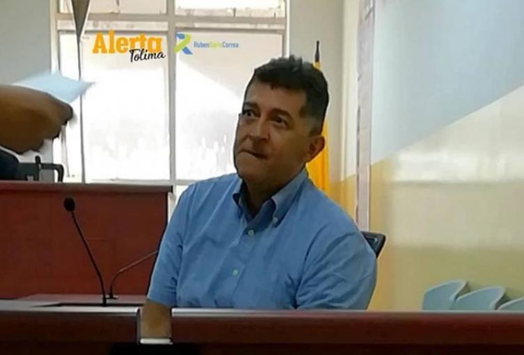 Luis-H.-nuevamente-imputado-por-la-Fiscalía-por-desfalco-en-Juegos-Nacionales.jpg