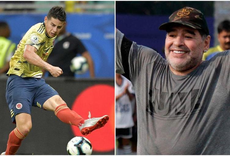 Maradona-le-dio-el-visto-buenos-a-James-Rodríguez-para-llegar-al-Napoli.jpg