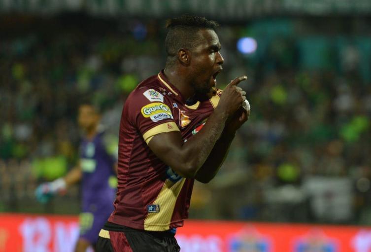 Marco-Pérez-baja-del-Tolima-para-la-Copa-Sudamericana.jpg