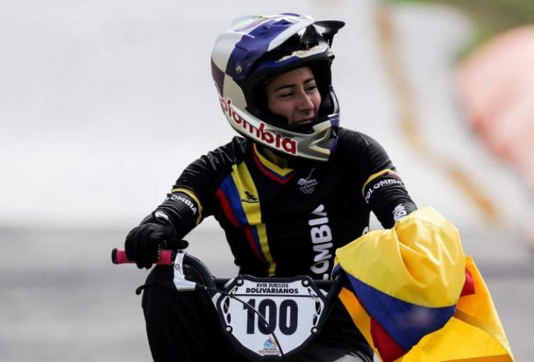 Mariana-Pajón-consiguió-primer-lugar-en-la-Copa-Sudamericana-de-BMX.jpg