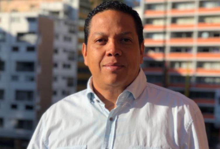 Mauricio-Pinto-reafirmaría-su-candidatura-con-otros-sectores-políticos.png