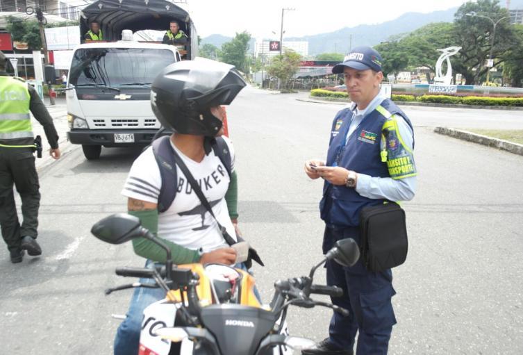 Motocicleta-1.jpeg
