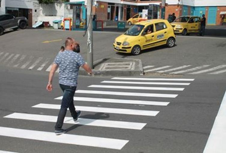 Muertos-por-accidentes-de-tránsito-en-Ibagué-han-disminuido-16.jpg