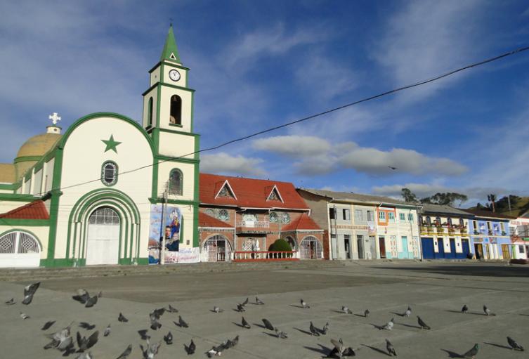 Murillo-destino-turístico-en-esta-Semana-Santa.png