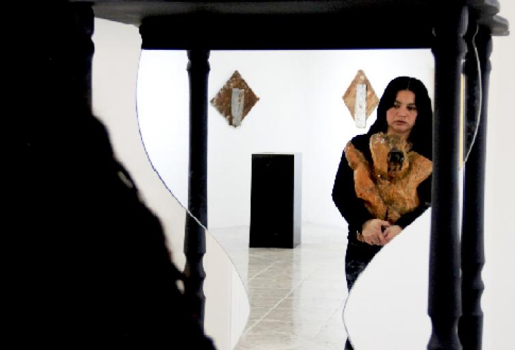 Museo-de-Arte-del-Tolima.png