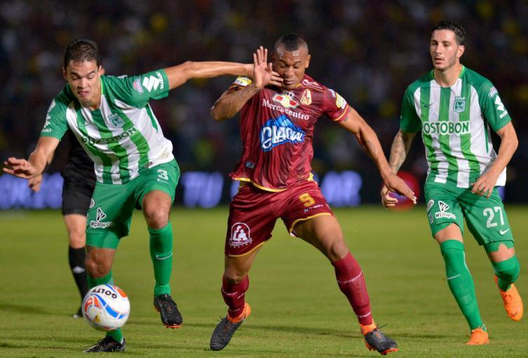 Nacional-fue-eliminado-por-Tolima-en-los-cuadrangulares-de-la-Liga-Águila.jpg