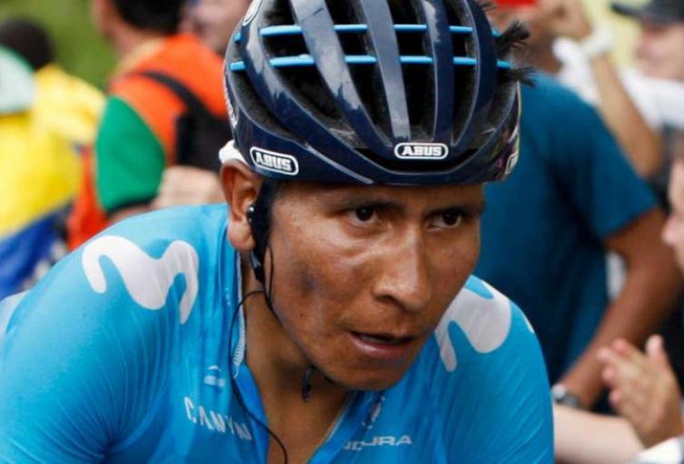 Nairo-Quintana-el-mejor-colombiano-en-la-primera-etapa-del-Tour-de-Francia.jpg