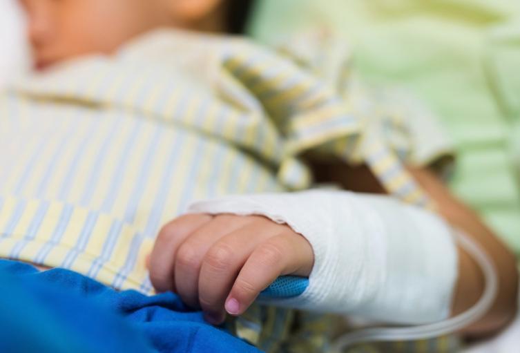 Nino-Enfermo-Hospitalizado-Cancer-Infantil.jpg