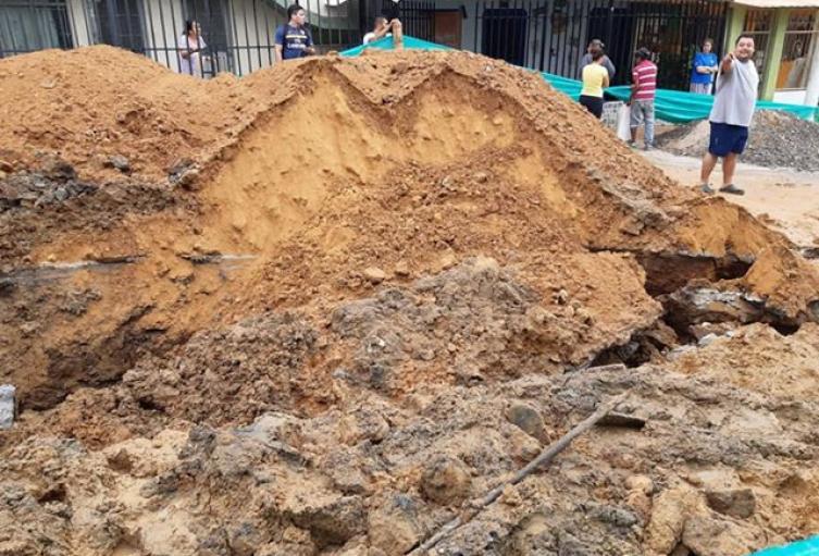 Obrero-muere-en-el-Calarcá-bajo-una-placa-de-concreto-1.jpg