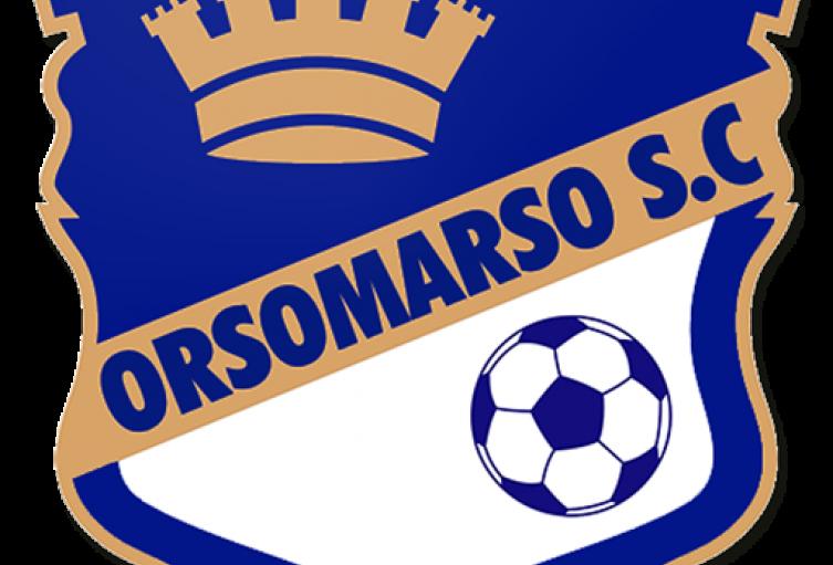 Orsomarso-será-el-rival-del-Tolima-en-Copa-Águila.png
