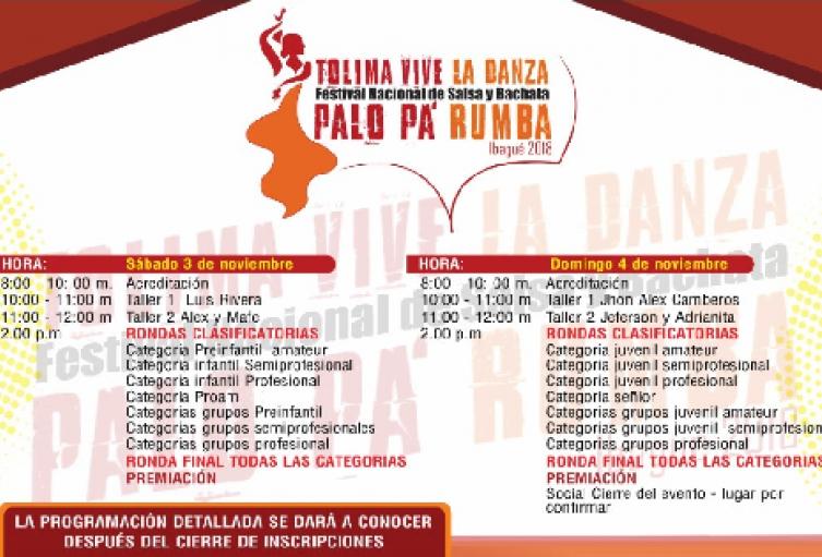 Palo-pa´-rumba.png