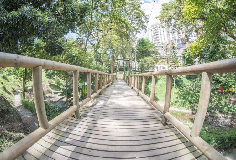 Parque-Centenario-min.jpg