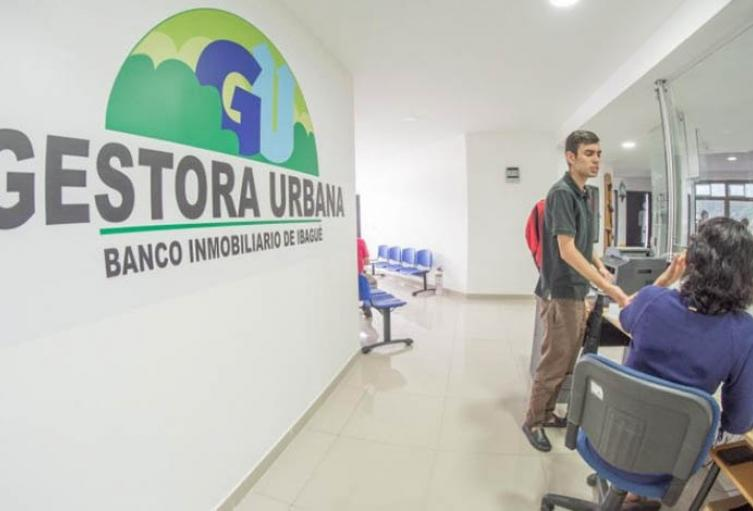 Pedro-Mora-cita-a-debate-de-control-político-a-la-Gestora-Urbana.jpg