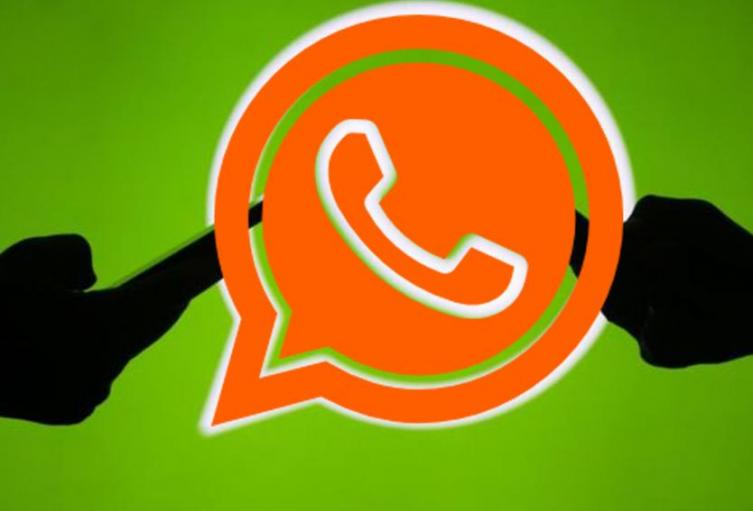 Pilas-con-el-WhatsApp-naranja.jpg