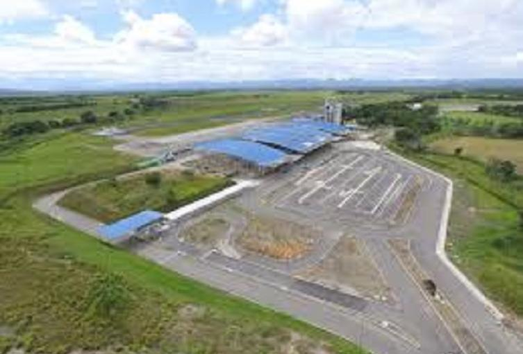 Pista-del-Aeropuerto-Perales-deberá-ser-ampliada-por-el-nuevo-presidente-de-Colombia.jpg