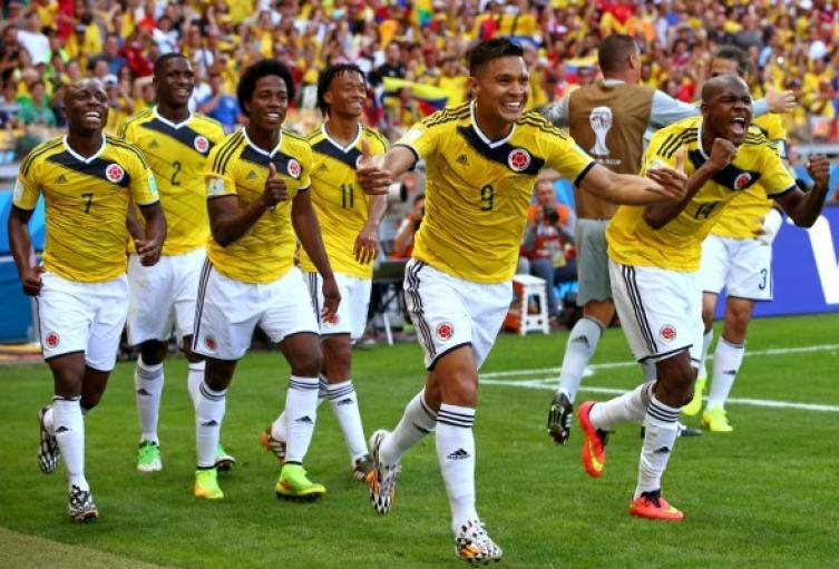 Precios-de-boletería-para-el-amistoso-Colombia-vs-Panamá-en-El-Campín.jpg