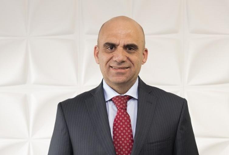 Presidente-Banco-Agrario-e1536205507365.jpg