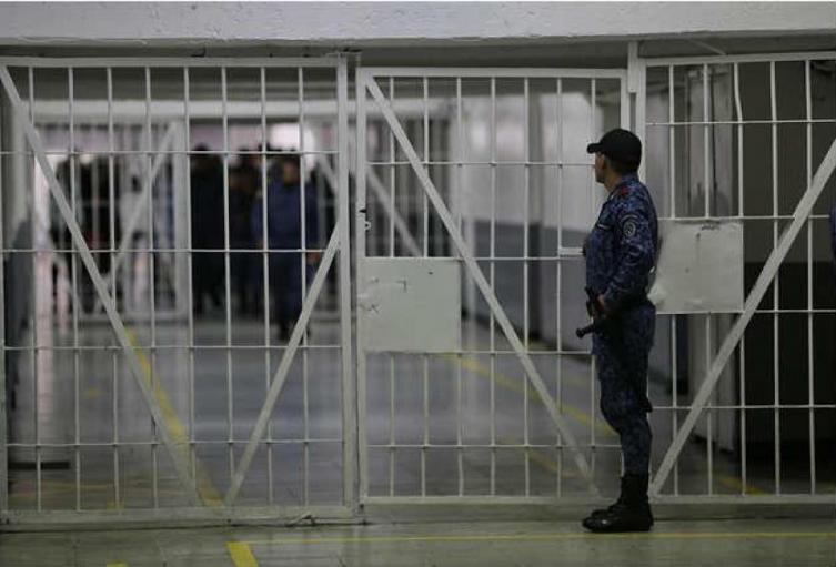 Presos-podrán-escoger-con-quién-tener-visitas-íntimas-Corte-Constitucional.jpg